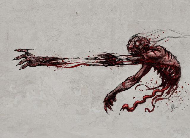 File:Specter.jpg