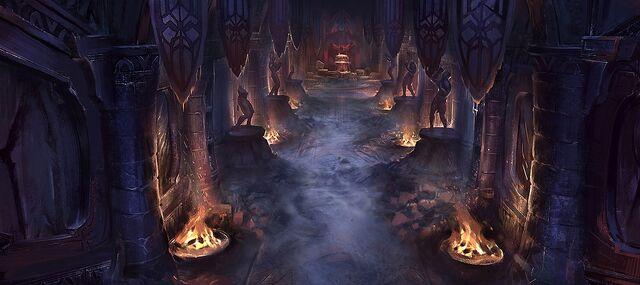 File:Dungeon Todeum.jpg