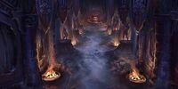 Todeum kingdom