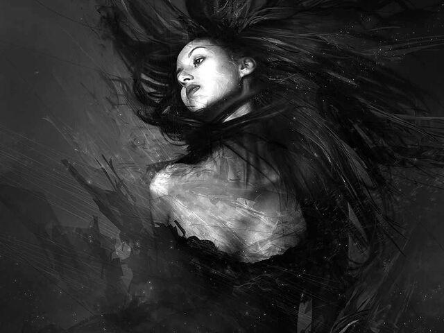 File:Dark-dancer.jpg