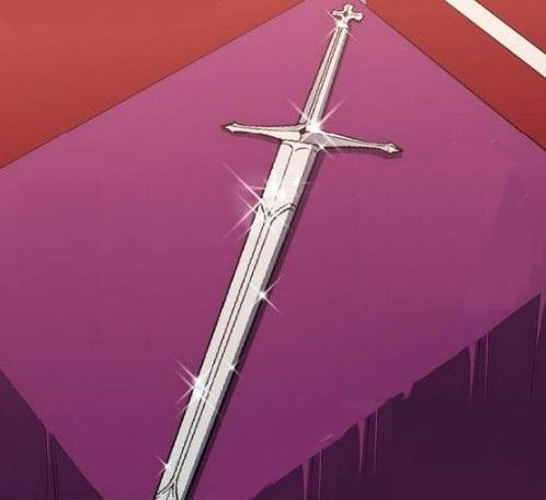 File:Sword of Agatha.jpg