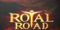 File:Royal-0.png