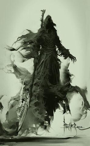File:Flying reaper.jpg