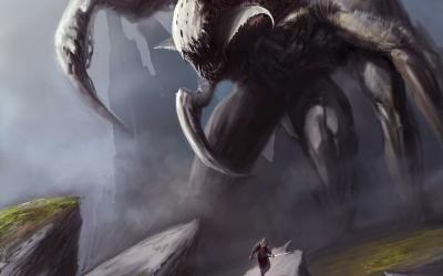 File:Giant Bettle.jpg