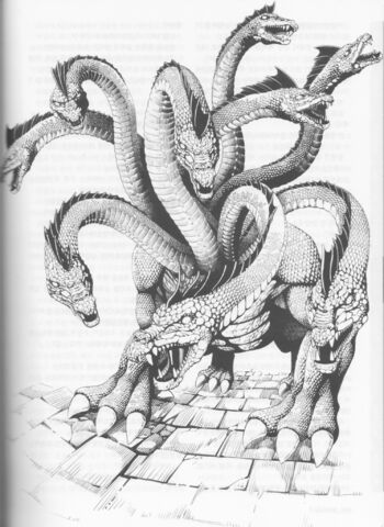 File:King Hydra.jpg