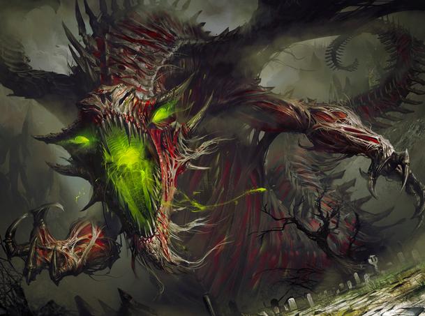 File:Bone dragon 2.png
