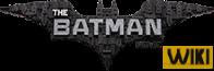 The LEGO Batman Movie Wikia