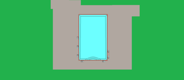 File:Lenny's backyard pool (above perspective) (new).png