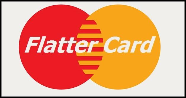 File:Flatter Card.jpg
