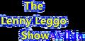 Thumbnail for version as of 05:50, September 20, 2016