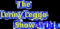 Thumbnail for version as of 05:52, September 20, 2016