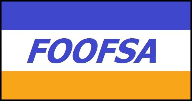 File:Foofsa.jpg
