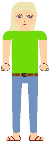 File:Jessie- Stand (portrait).png