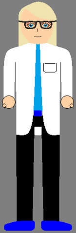 File:Scientist 2 stand (profile).png