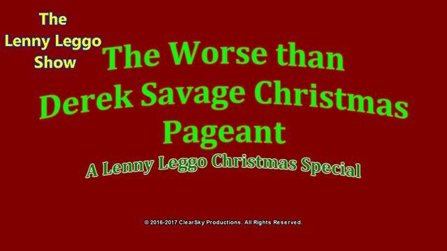 File:The worse than Derek Savage Christmas Pageant (ALT).jpg