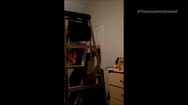 File:Arnson shoving his door.jpg