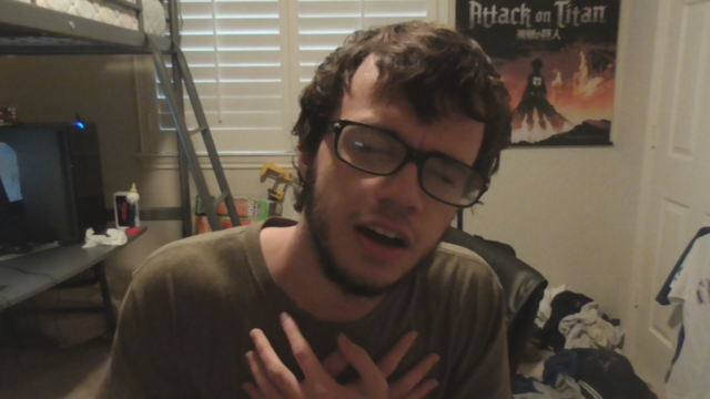 File:The retarded thumbnail new.png