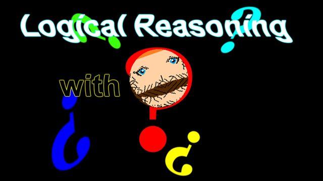 File:Logical Reasoning (2).jpg