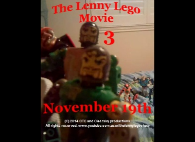 File:TLLM3 official poster.jpg