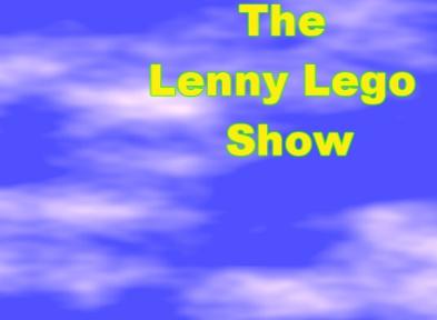 File:The Lenny Lego Show official logo 2.jpg