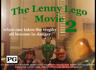 File:The Lenny Lego Movie 2 Theatrical Poster.jpg