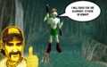 Thumbnail for version as of 20:27, February 9, 2014