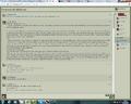 Thumbnail for version as of 17:27, May 18, 2014