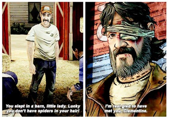 File:Kenny's Love.png