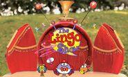 The-Lingo-Show-CBeebies-007