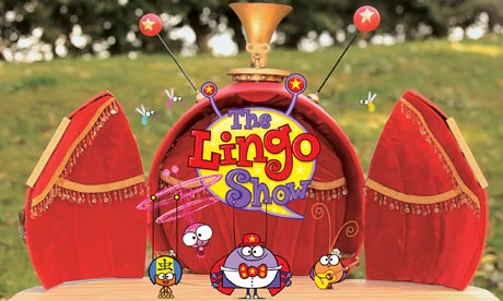File:The-Lingo-Show-CBeebies-007.jpg