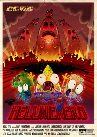 File:Hellwiners Kill Pizza Face Doc Brock And Rocky.jpg