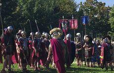 Legion in Elwynn