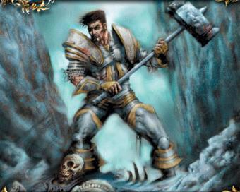 File:Lord Grayson Shadowbreaker.jpg