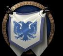 League of Lordaeron
