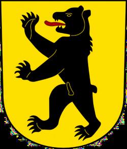 Wipp-b-retswil-coat-of-arms-clip-art