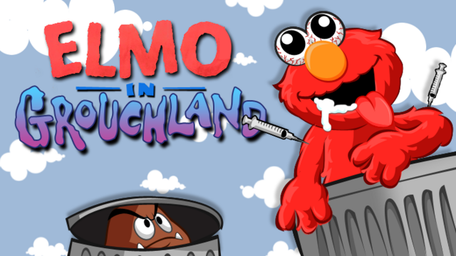 File:Elmo in grouchland the lonely goomba by thelonelygoomba-d6d98as.png