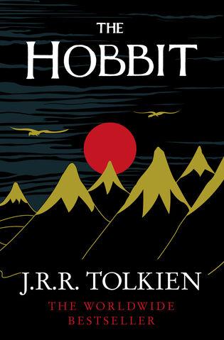 File:Hobbit book.jpg