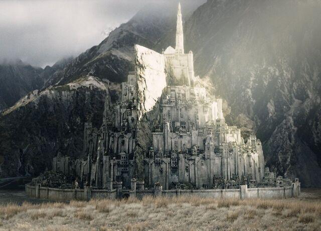 File:Minas Tirith (1).jpg
