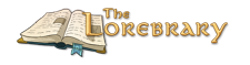 The Lorebrary
