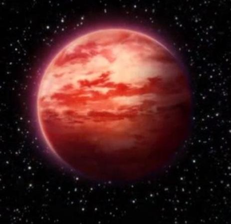 File:Planet Saiya.JPG