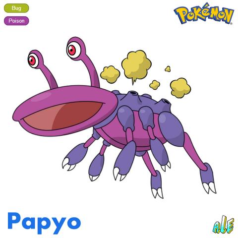 File:Papyo by urbinator17-d6ih0hv.png