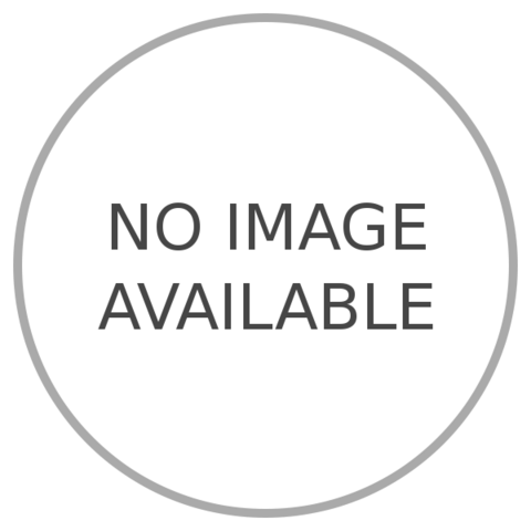 File:There is no image.png