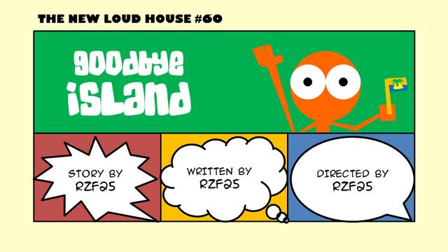 File:Goodbye Island.png