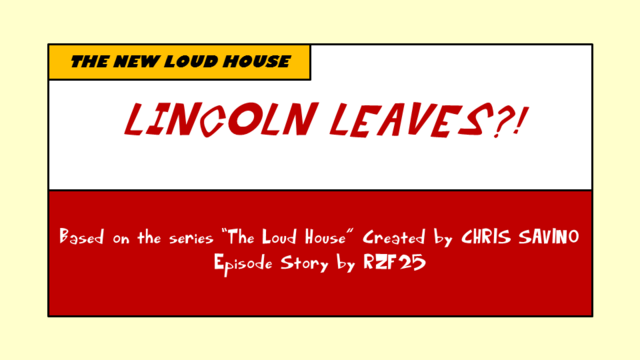 File:Lincoln Leaves.png