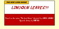 The New Loud House: Season 1