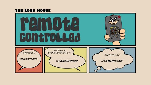 File:Remotecontrolledtitlecard.png