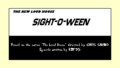 Sight-O-Ween.png