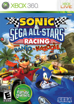 Sonic-and-sega-all-stars-racing-box-artwork-xbox-360