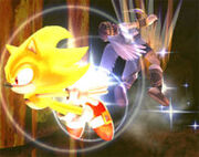 200px-Super Sonic