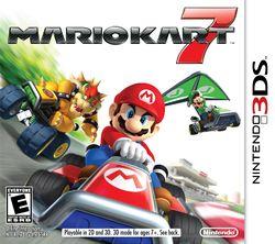 File:250px-Mario-Kart-7-Box-Art.jpg